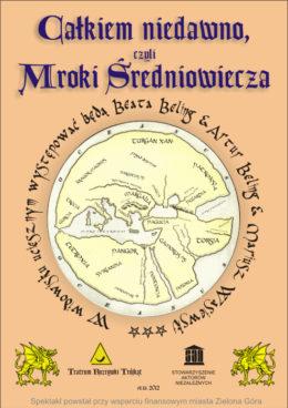 mroki sredniowiecza