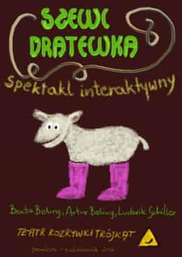 szewc dratewka