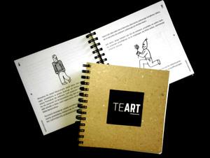 Podręcznik podstaw tworzenia teatru - wydanie 2 rozszerzone